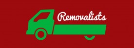 Removalists Chifley ACT - Furniture Removals
