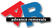 Removalists Chifley ACT - Advance Removals